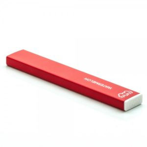Puff Bar Disposable Device by Puff Review