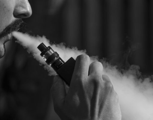 What You Should look Out For When Choosing The Best CBD Vape Juice